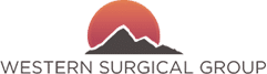 Western Surgical Group