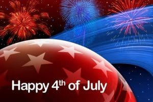 4th_of_July_