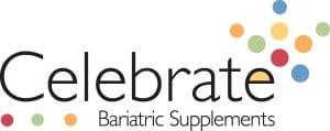 Bariatric Supplements