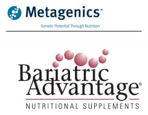 Metagenics-BA_logo