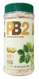 bell_plantation_pb2_new1
