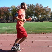 Develop an Exercise Plan That Works for You