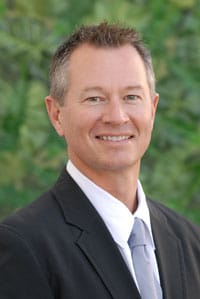 John Ganser MD, FACS