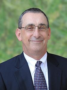 Robert Watson MD, FACS